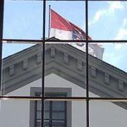 Örtliche Zuständigkeit der hessischen Sozialgerichte ab 1. Januar 2010