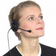 Telefonische Beratung durch Hebamme