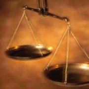 Entschädigung bei überlanger Verfahrensdauer vor Abschluss des Ausgangsverfahrens?
