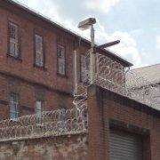 Voraussetzungen der körperlichen Untersuchung von Strafgefangenen